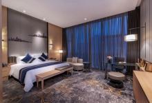 中国酒店投资市场下半年有望复苏 仍将保持稳健