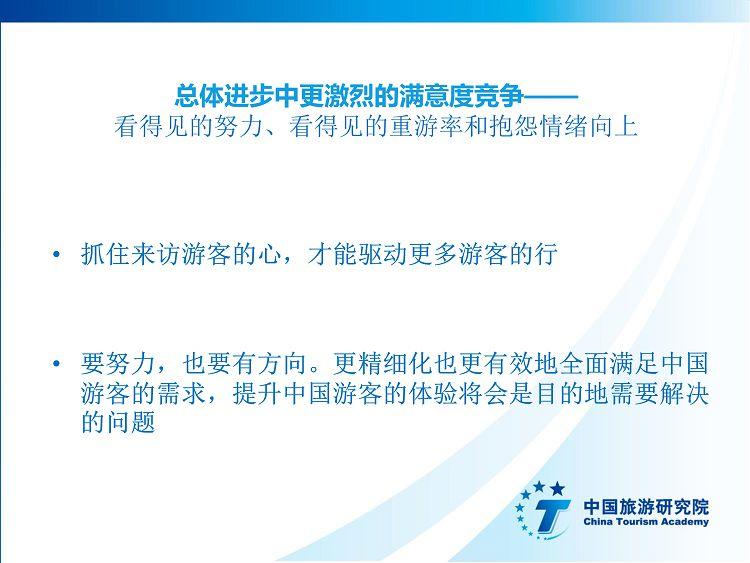 中国出境旅游发展年度报告2019_47
