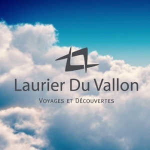 Flight Centre:收购加拿大商旅休闲企业LDV