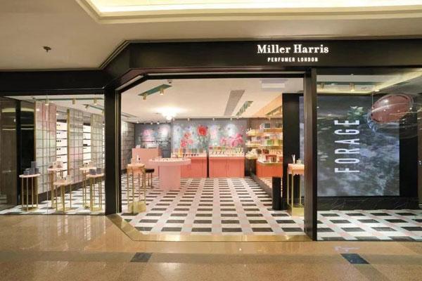 Miller Harris190823a