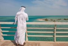 沙特阿拉伯政府拨款40亿美元推动旅游业发展