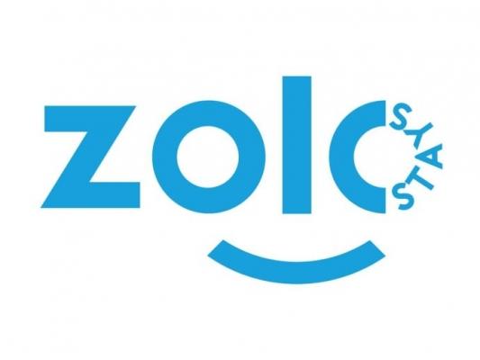 Zolostays:共享住宿企業C輪融資獲700萬美元