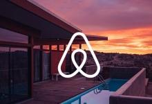 Airbnb考虑新一轮融资:或效仿Spotify直接上市