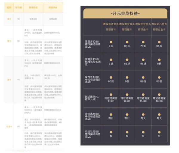 kaiyuan190805b