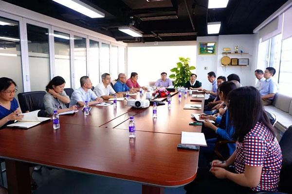 首旅集团:宣布康辉旅游集团人事调整事宜
