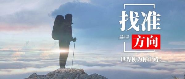 曲江文旅:多年增长乏力,能否实现拯救与逍遥