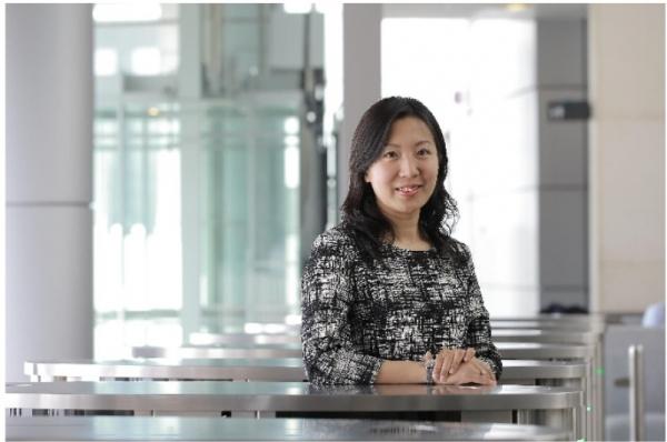 国泰航空:委任吴洁文为香港快运新任行政总裁