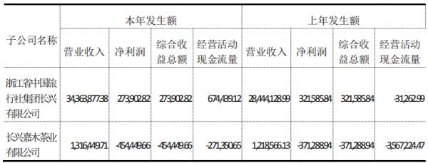 xinsanban190822d