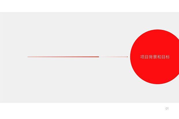 中国旅游研究院和Google谷歌 - 2019中国入境游游客行为与态度分析报告》_04