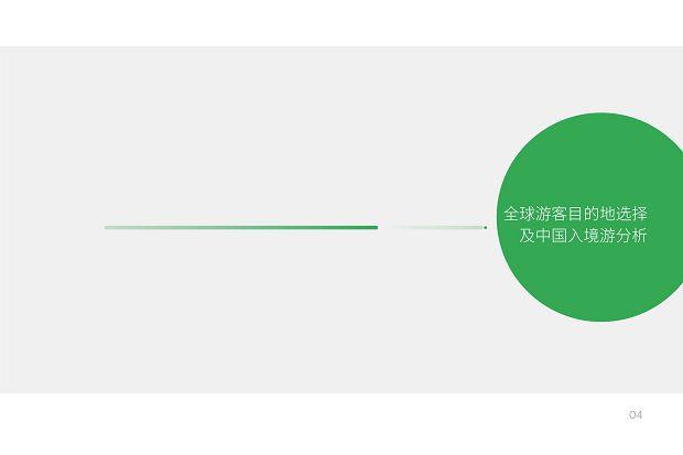 中国旅游研究院和Google谷歌 - 2019中国入境游游客行为与态度分析报告》_07