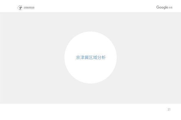 中国旅游研究院和Google谷歌 - 2019中国入境游游客行为与态度分析报告》_24