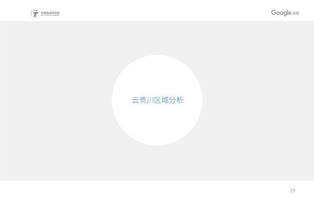 中��旅游研究院和Google谷歌 - 2019中��入境游游客行�榕c�B度分析�蟾妗�_32