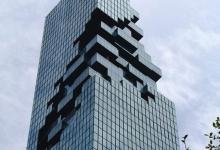 万豪雅高两大CEO对欧洲酒店业恢复速度有分歧