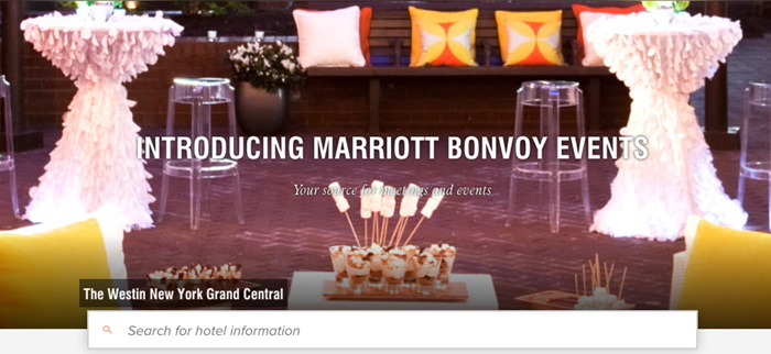 MarriottBonvoyEvents190911