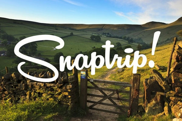 Snaptrip:度假租賃平臺收購競爭對手iknow-uk