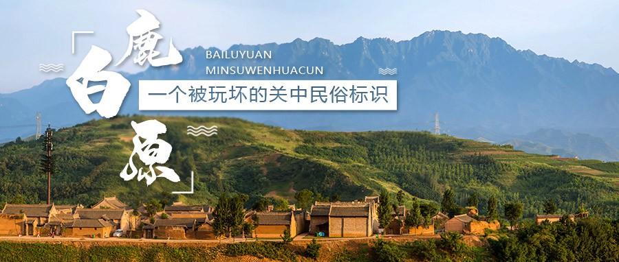 bailuyuan190911t