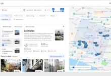 谷歌最低价格保证策略:下一步是酒店预订吗?