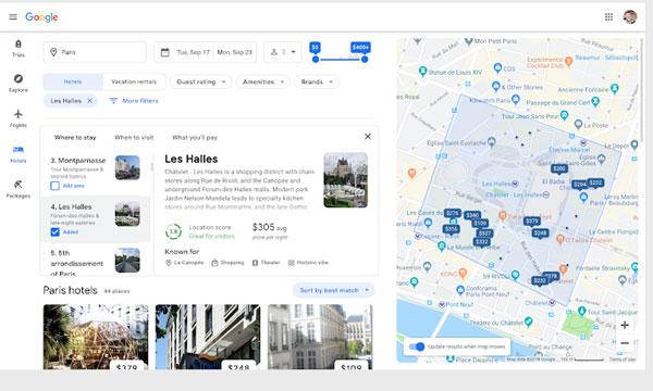 google-hotels190909