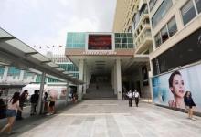 """香港海洋公园约54亿港元""""救亡拨款""""获通过"""