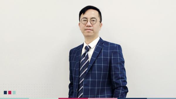 Hotelbeds:任命张志锋为中国区董事总经理