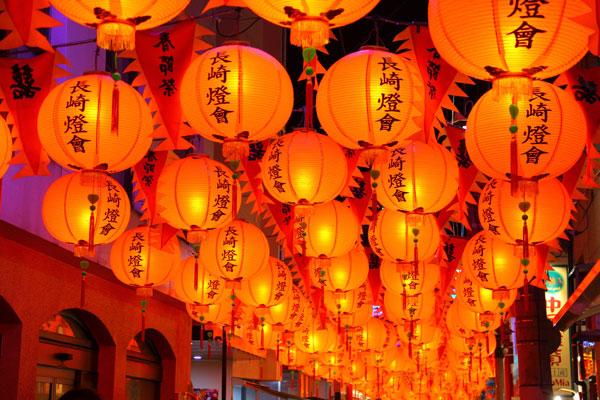 2019访日游客达3188万:中国游客数量明显增加