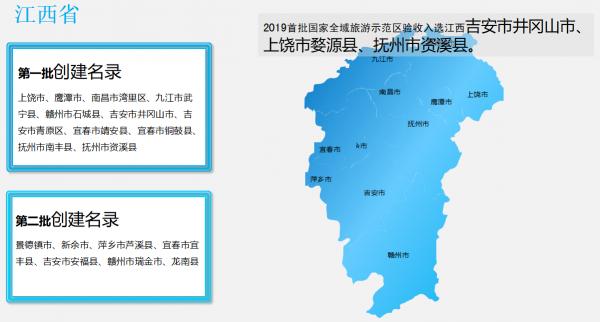 jiangxi190905a