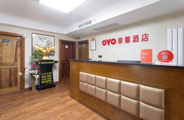oyo190909c