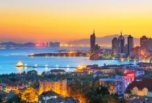 青岛崂山区:投资50亿 沙港湾项目将开建