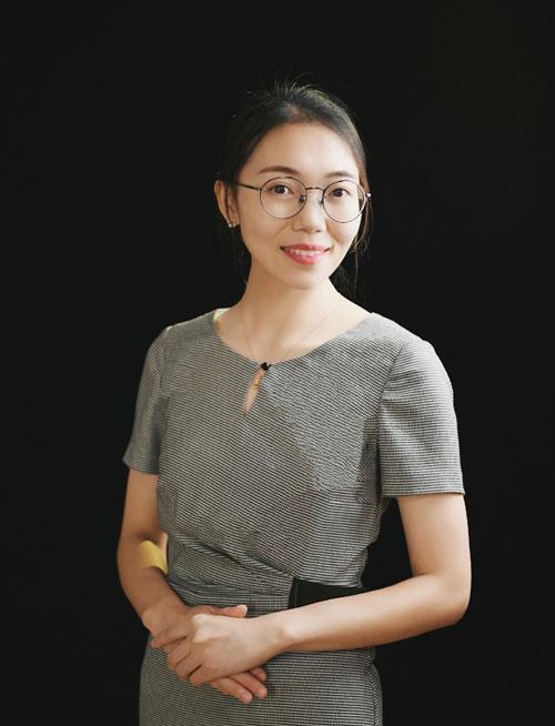 西澳旅游局:任命徐蕾为中国区市场营销经理