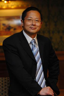 zaijianwei190911a