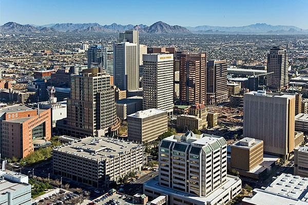 STR:2019年Q3美國酒店入住率下降0.1%