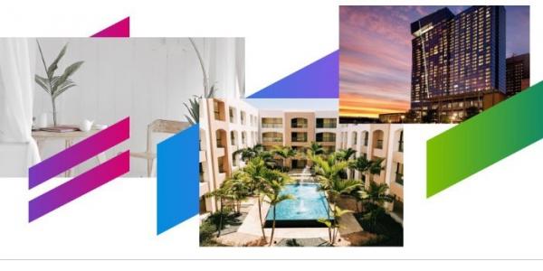 CoStar集團:4.5億美元收購酒店數據巨頭STR