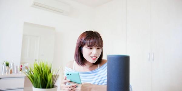 Simpleview通过亚马逊谷歌提供目的地语音服务