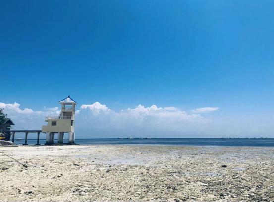 菲律賓:前10個月接待外國游客680萬 增長15%