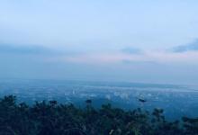 菲律宾:今年前7个月外国游客旅游收入下降72%