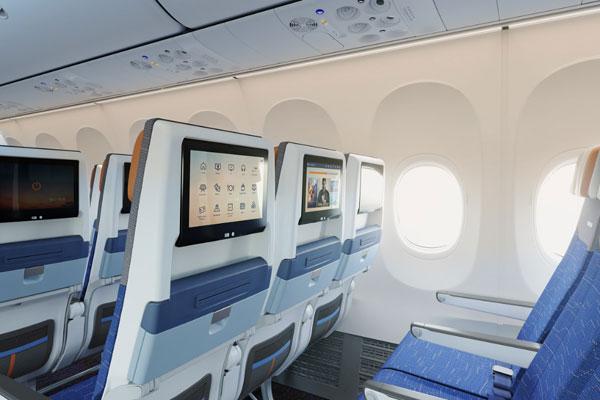 Sabre:以1.1億美元收購航空零售平臺Radixx