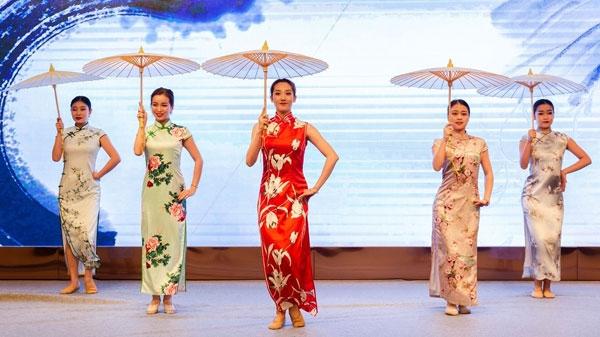 guangfozhao191018d