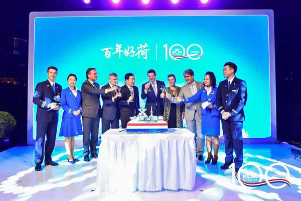 hehang191021a
