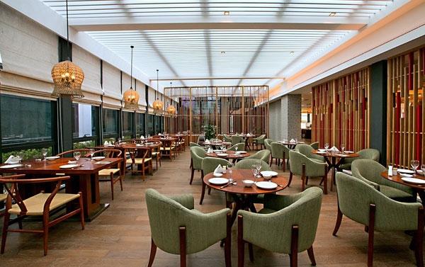 开元酒店集团:与美菜战略合作 打造采购新模式
