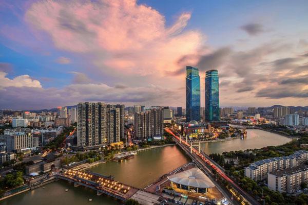 开元酒店:2019双十一单日交易总额超9727万