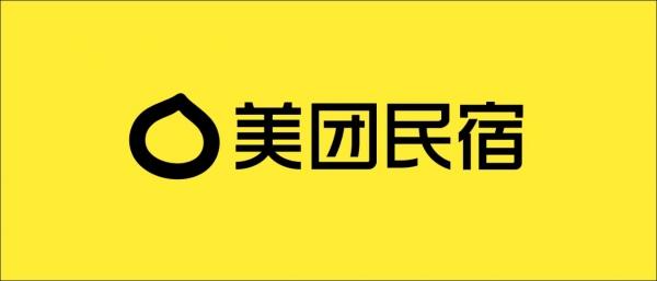"""美團民宿:""""美團榛果民宿""""更名為""""美團民宿"""""""
