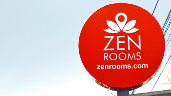 Zen Rooms:再獲韓國經濟酒店平臺Yanolja投資