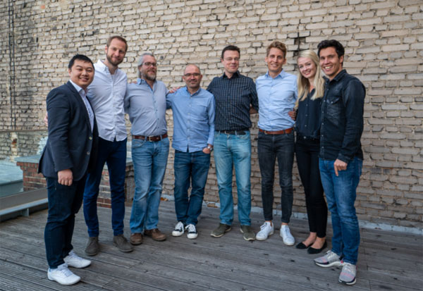 Comtravo:柏林商旅預訂平臺融資2100萬歐元
