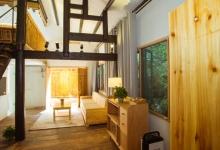 Airbnb:仍未徹底否定今年上市的可能性