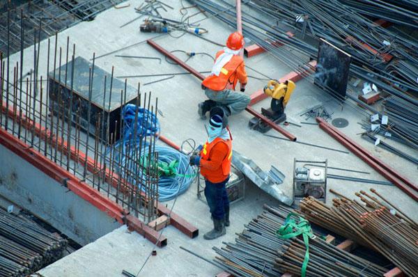美國:在建酒店和客房數量繼續同比增長