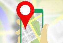 谷歌推出新工具:助目的地、酒店和合作伙伴复苏
