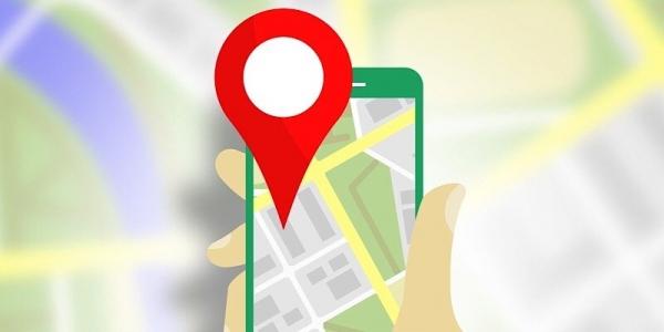 谷歌地图:再增加新功能 丰富游客浏览内容