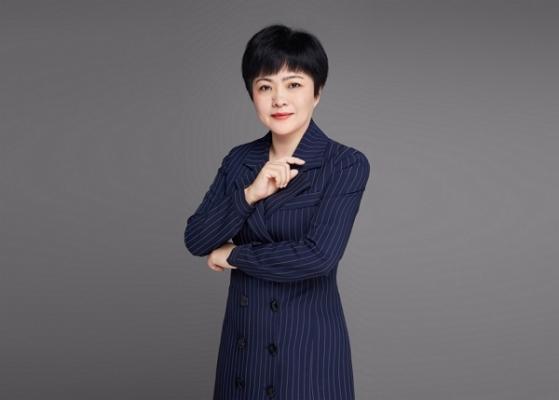 江旅国旅梅莉:江西如何补齐入境游短板?