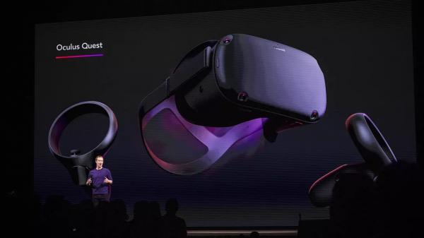 5G商用东风起,文旅能否再次对VR敞开怀抱?