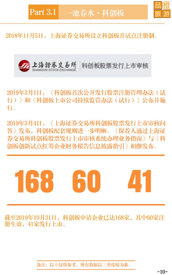 xinsanban191104g